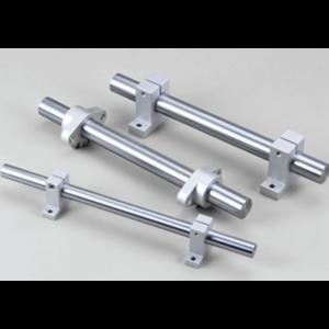 S45C 鍍硬鉻鋼棒
