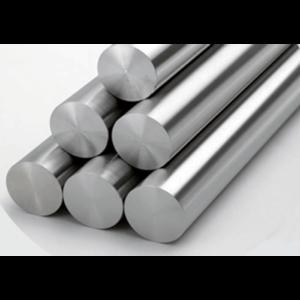 特殊鋼材高週波鋼棒