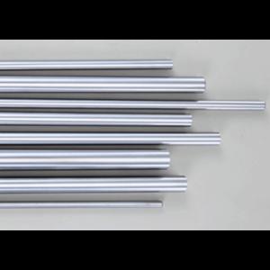 不鏽鋼研磨鍍鉻棒